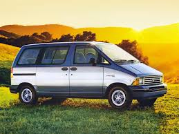 soccer mom vans, vehicles for single moms, best van for moms