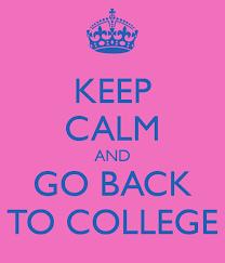 single mom back to school, single moms going back to school, mom go back to school, single mom going back to school