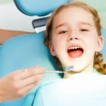 kid health, kids health digestive system, kids health article, kids oral health, kids health information