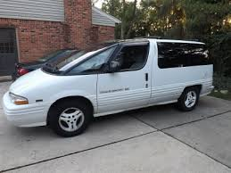 family vans, vans for single moms, single parent households