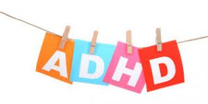 adults with ADHD, hyperactive children, adderall medications, ritalin meds,