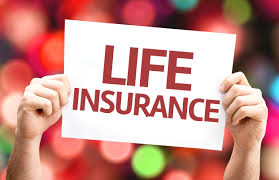 parents and life insurance, affordable life insurance, accidental death and life insurance, baby boomers and life insurance, new parents and life insurance, leaving life insurance to kids, best life insurance kids