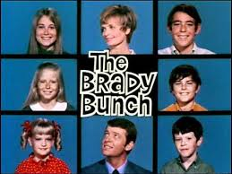single parents meet, single dads and dating, single mom dating advice, brady bunch