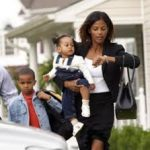 working moms and, stressed working mom, do when you are stressed out, when you are stressed out